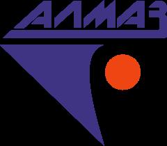 Logo_Almaz_min