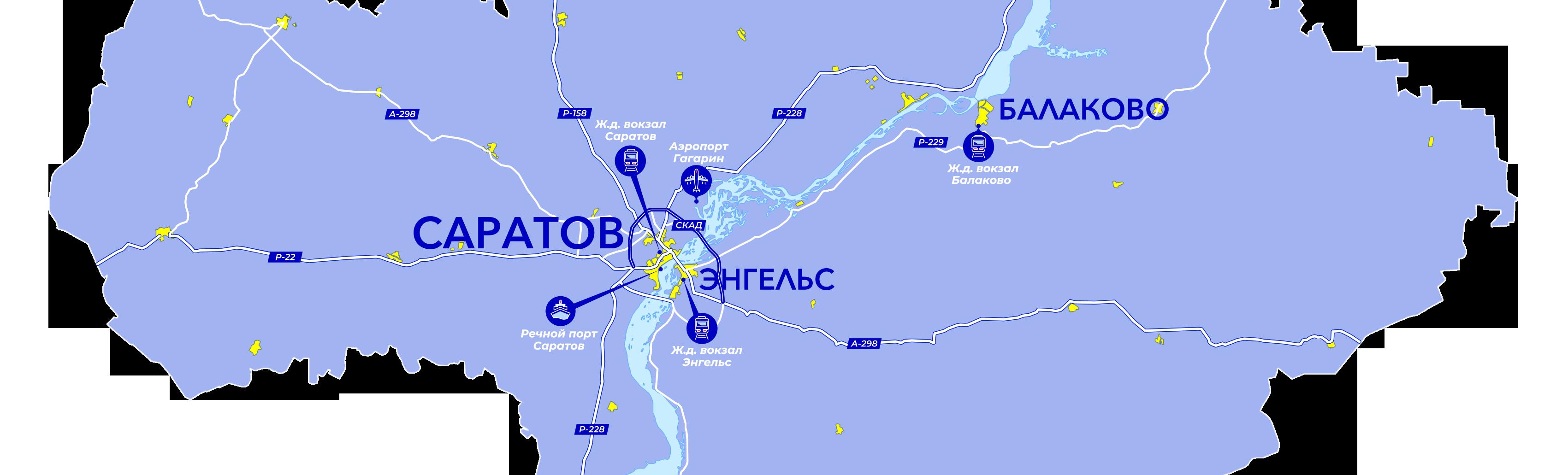 Map_Oez3