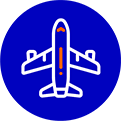 icon_aero