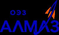 Almaz_Logo_Saratov_Site