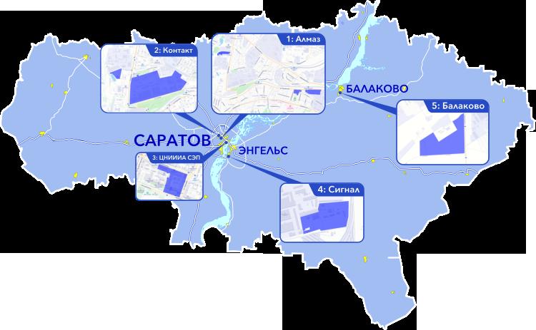 Map_Saratov4min