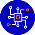 icon_02b