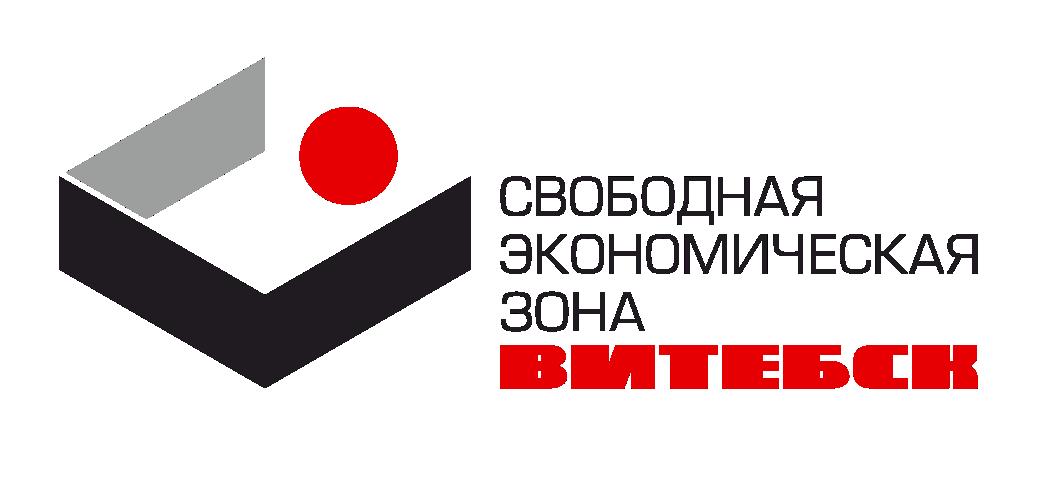 Лого (гор)